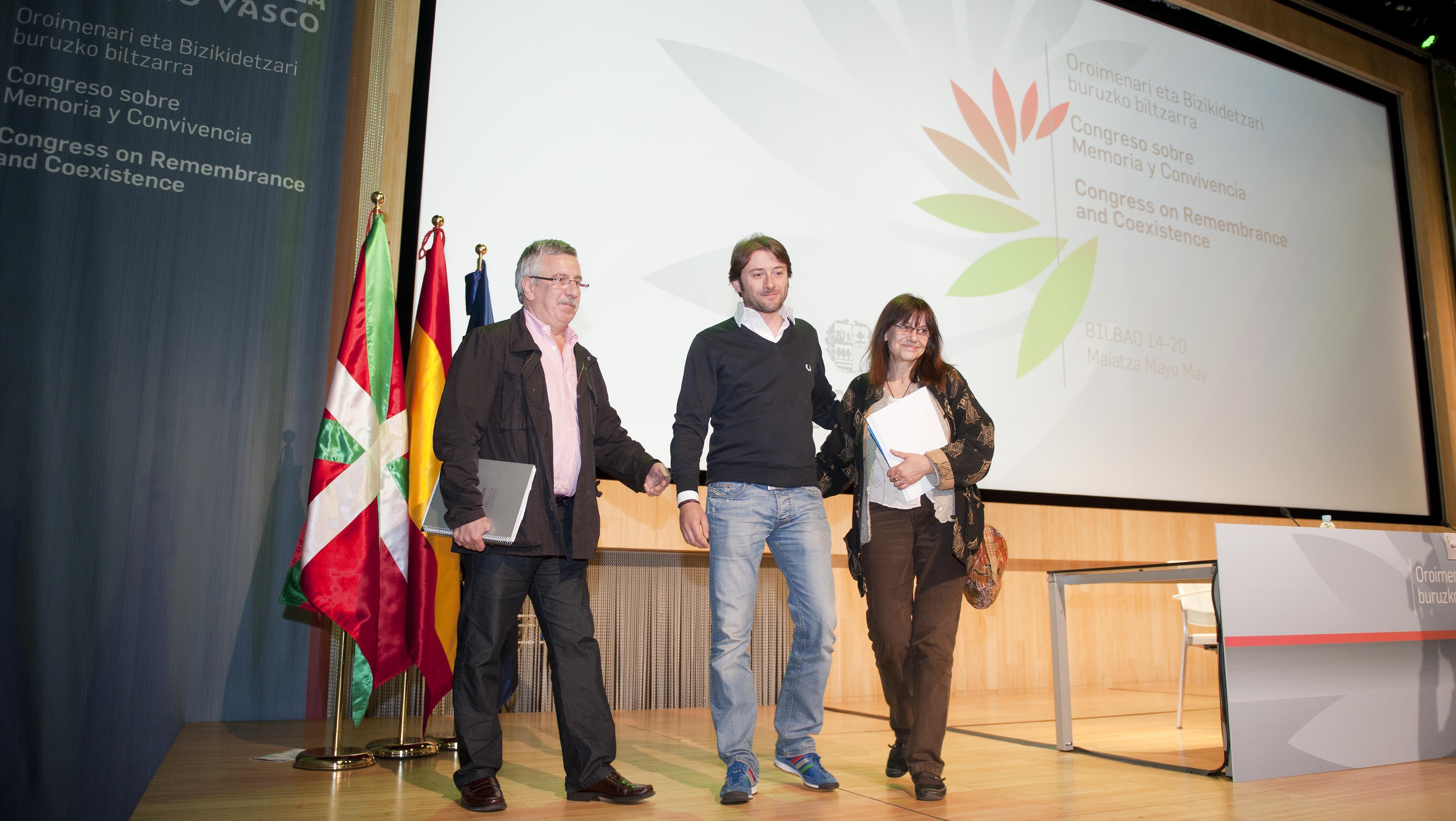 2012_05_19_congreso_memoria_03.jpg