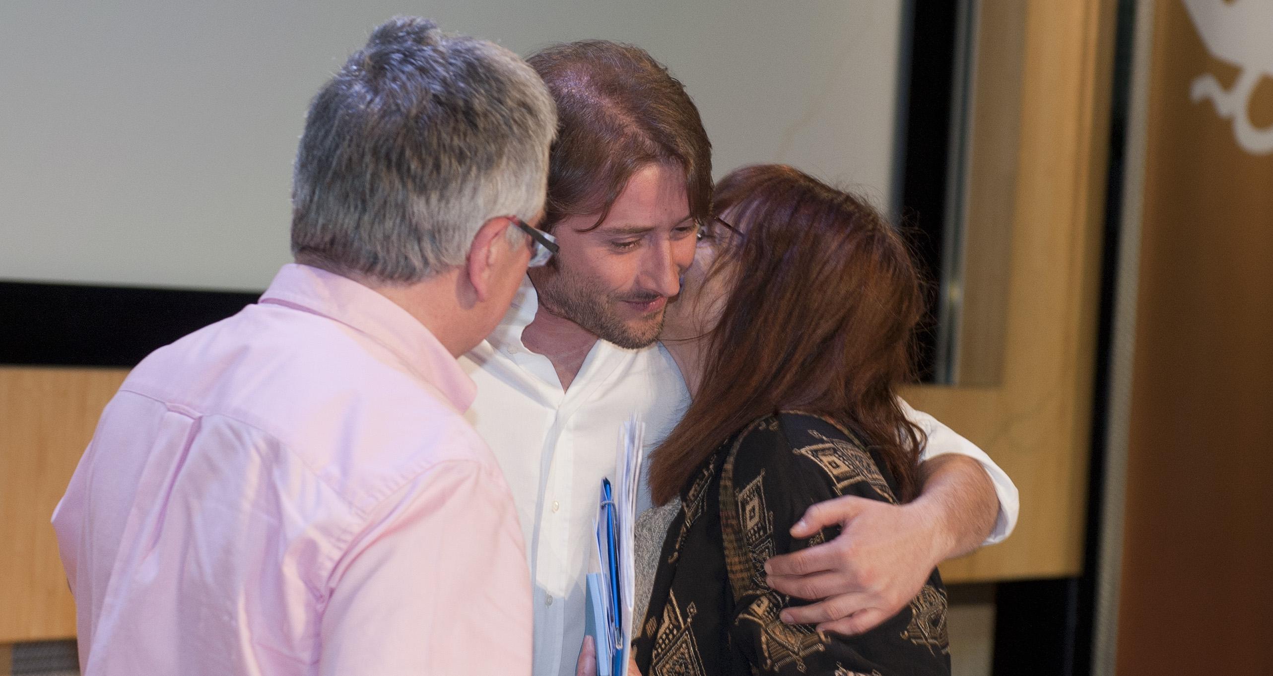 2012_05_19_congreso_memoria_11.jpg