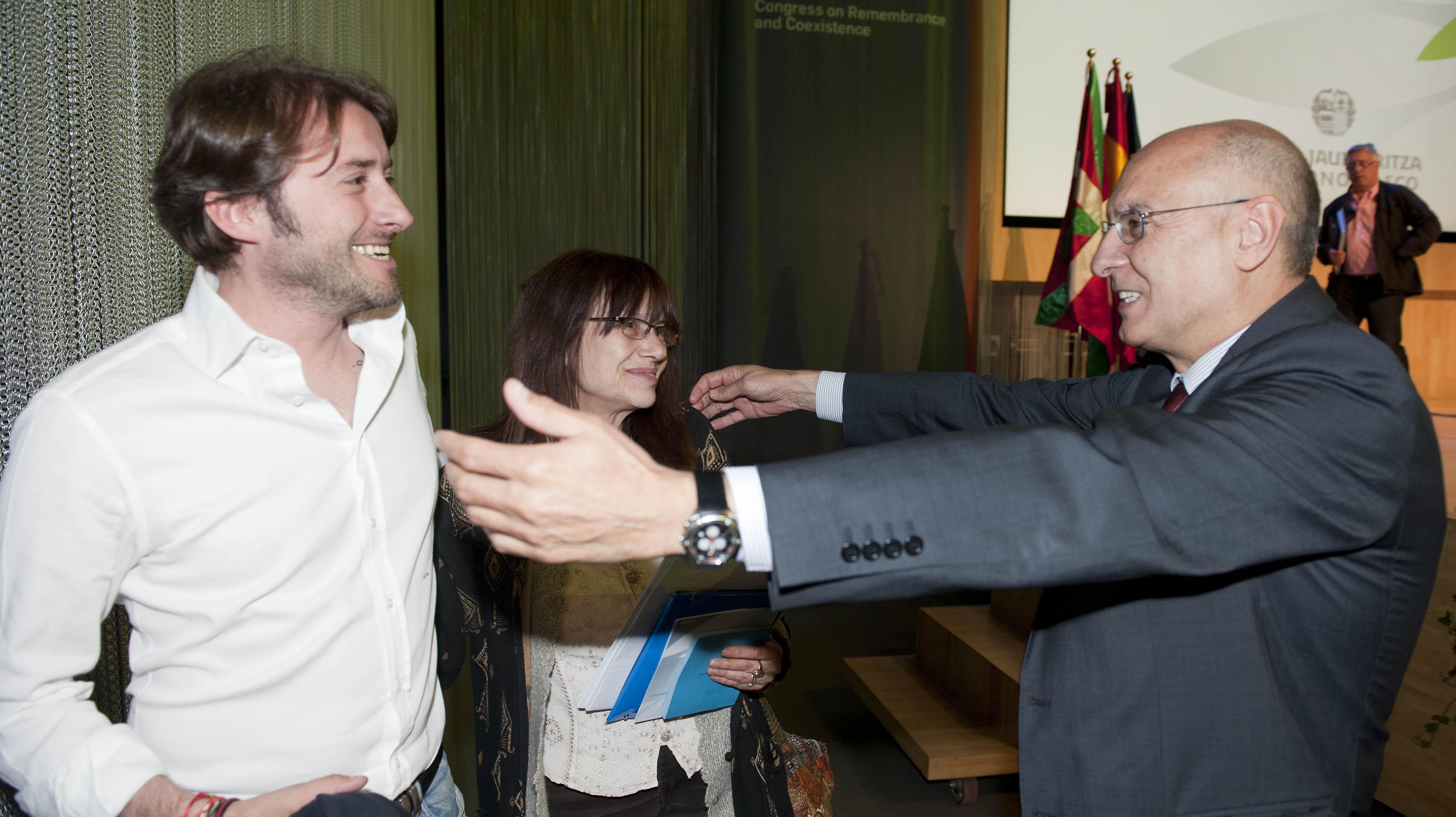 2012_05_19_congreso_memoria_13.jpg