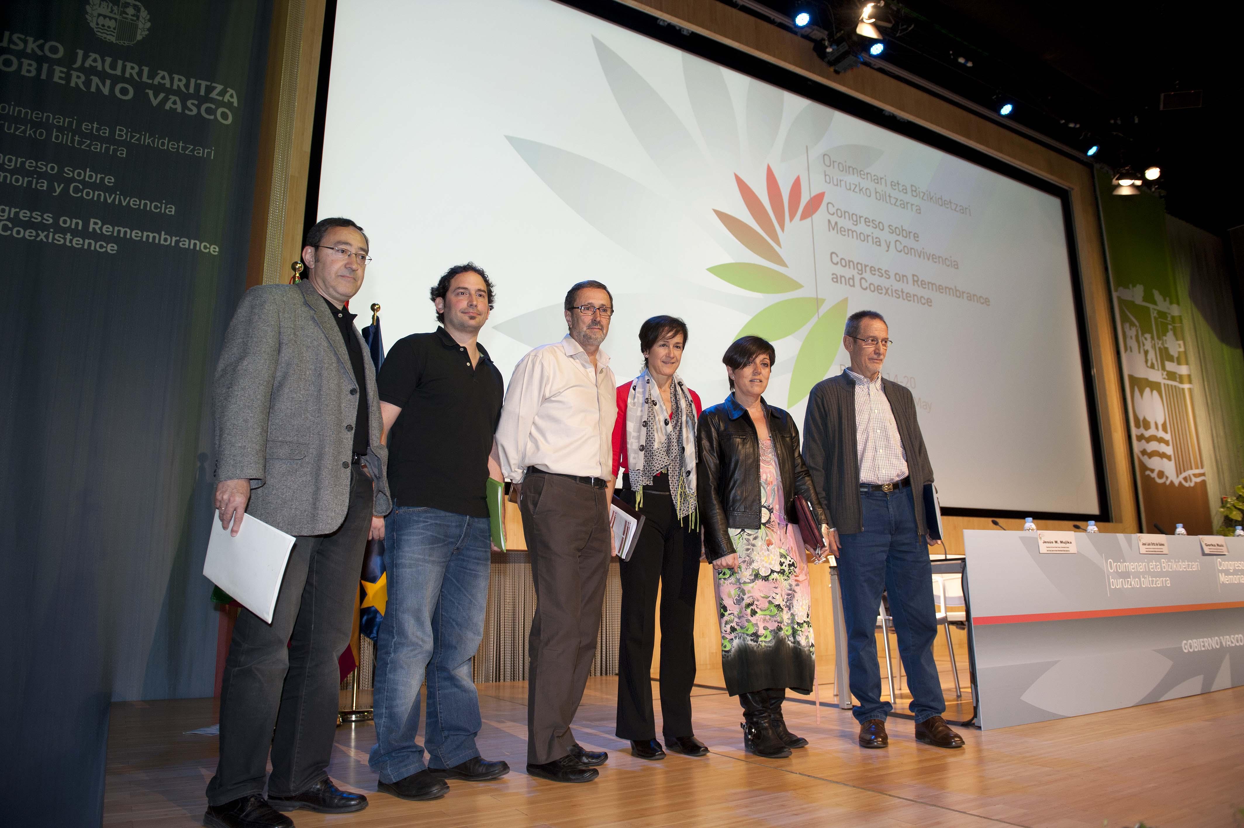 2012_05_19_congreso_memoria_15.jpg