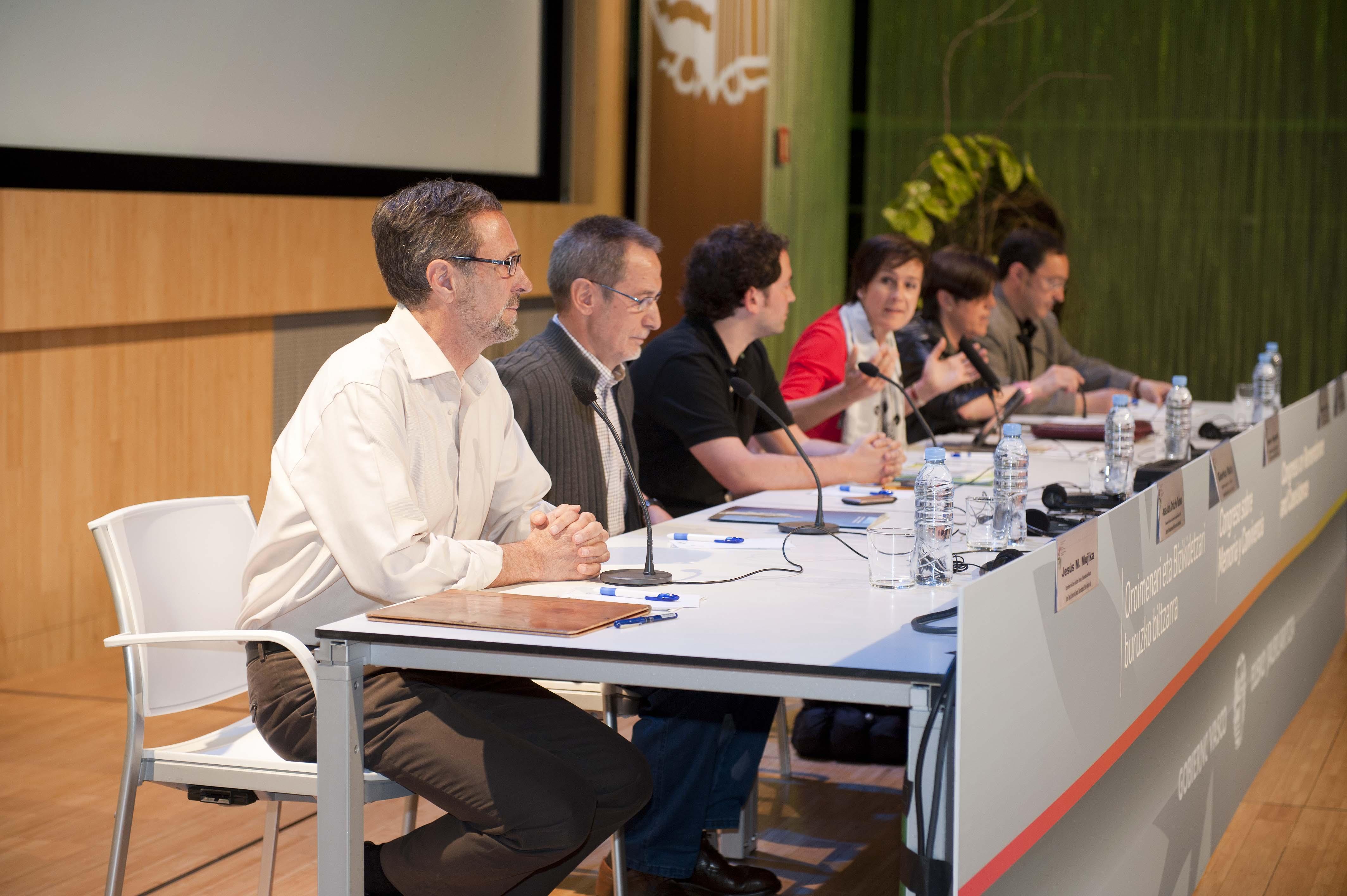 2012_05_19_congreso_memoria_16.jpg