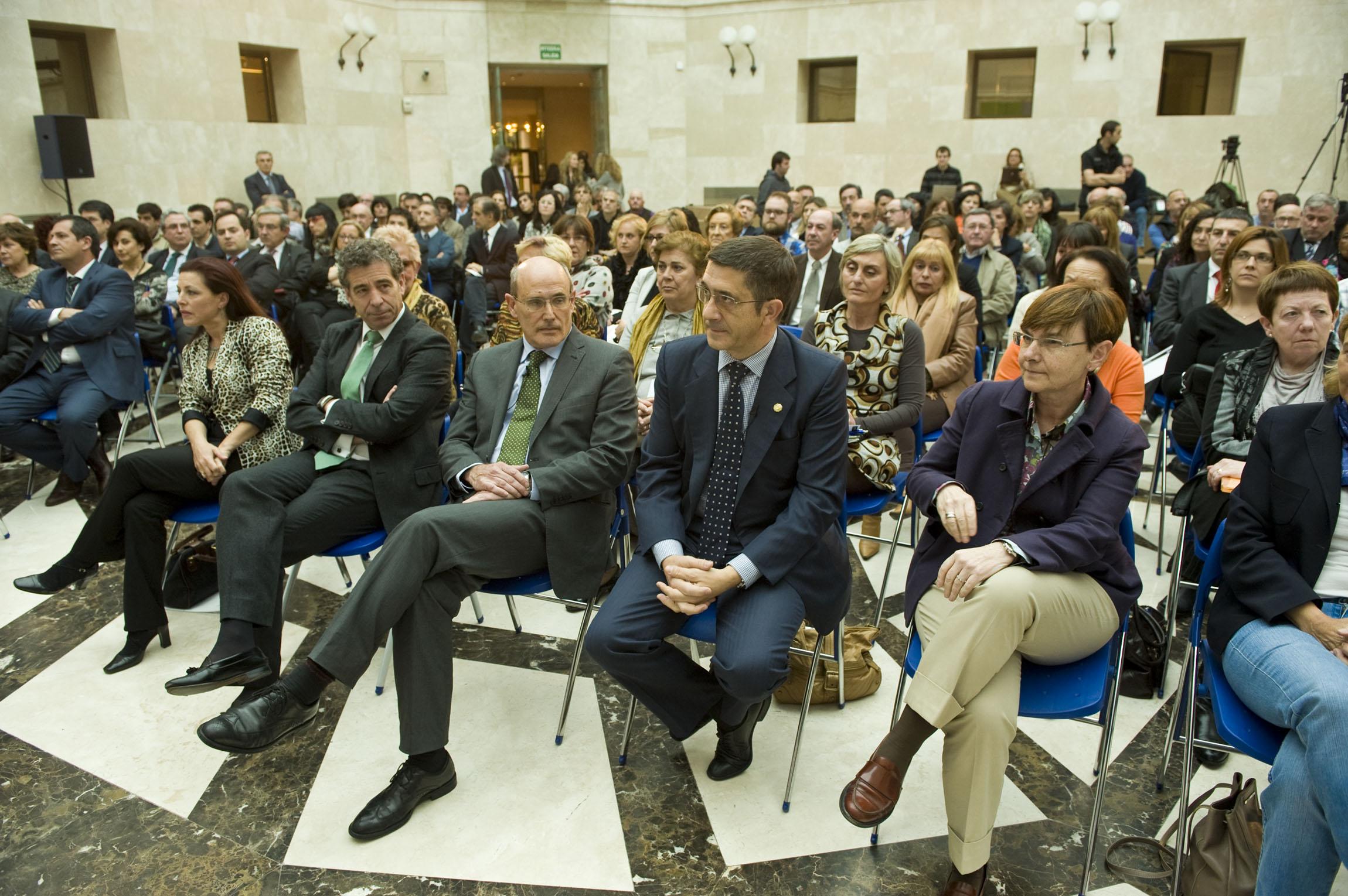 2012_05_21_lehen_debate_008.jpg