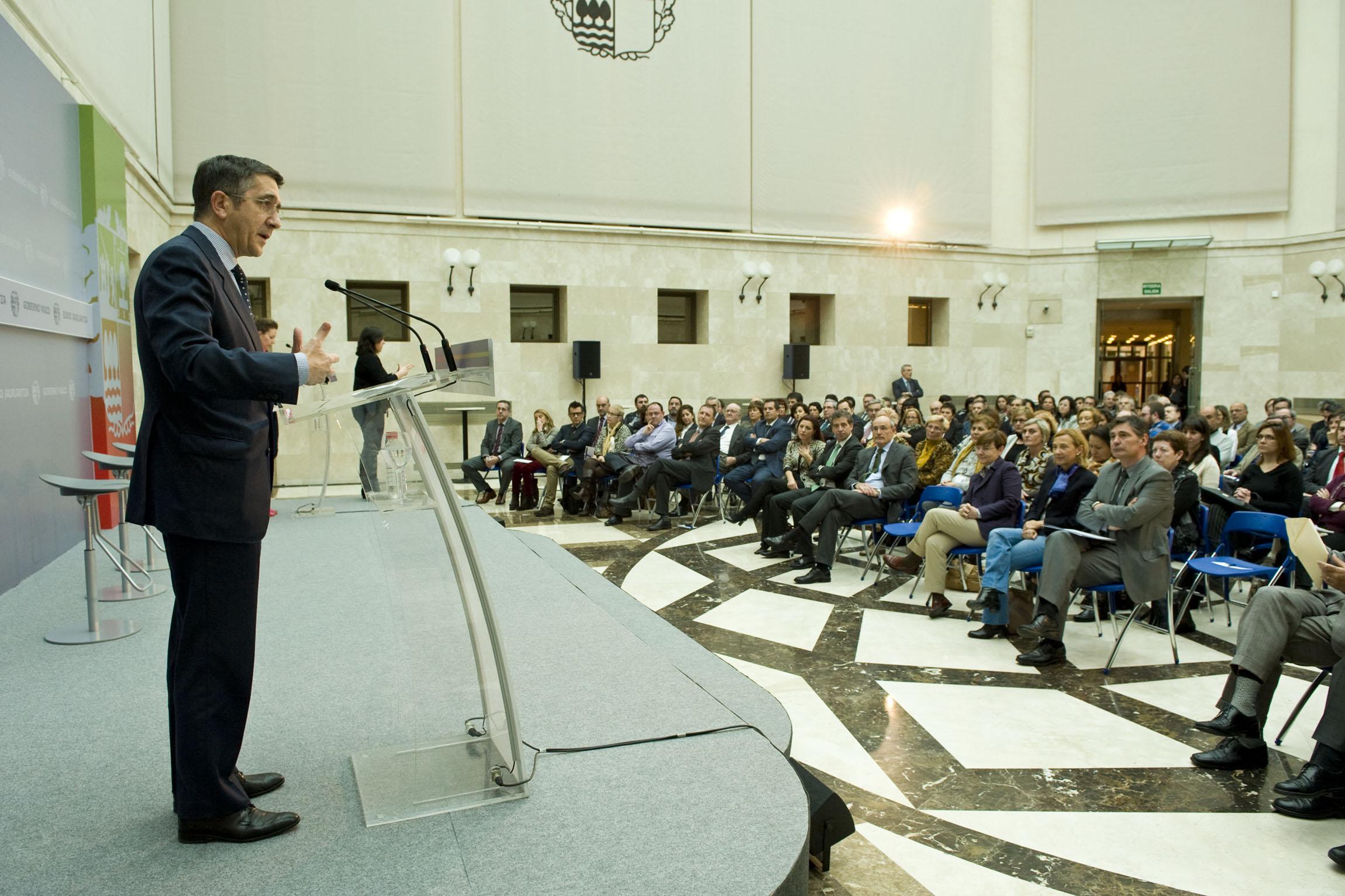 2012_05_21_lehen_debate_013.jpg