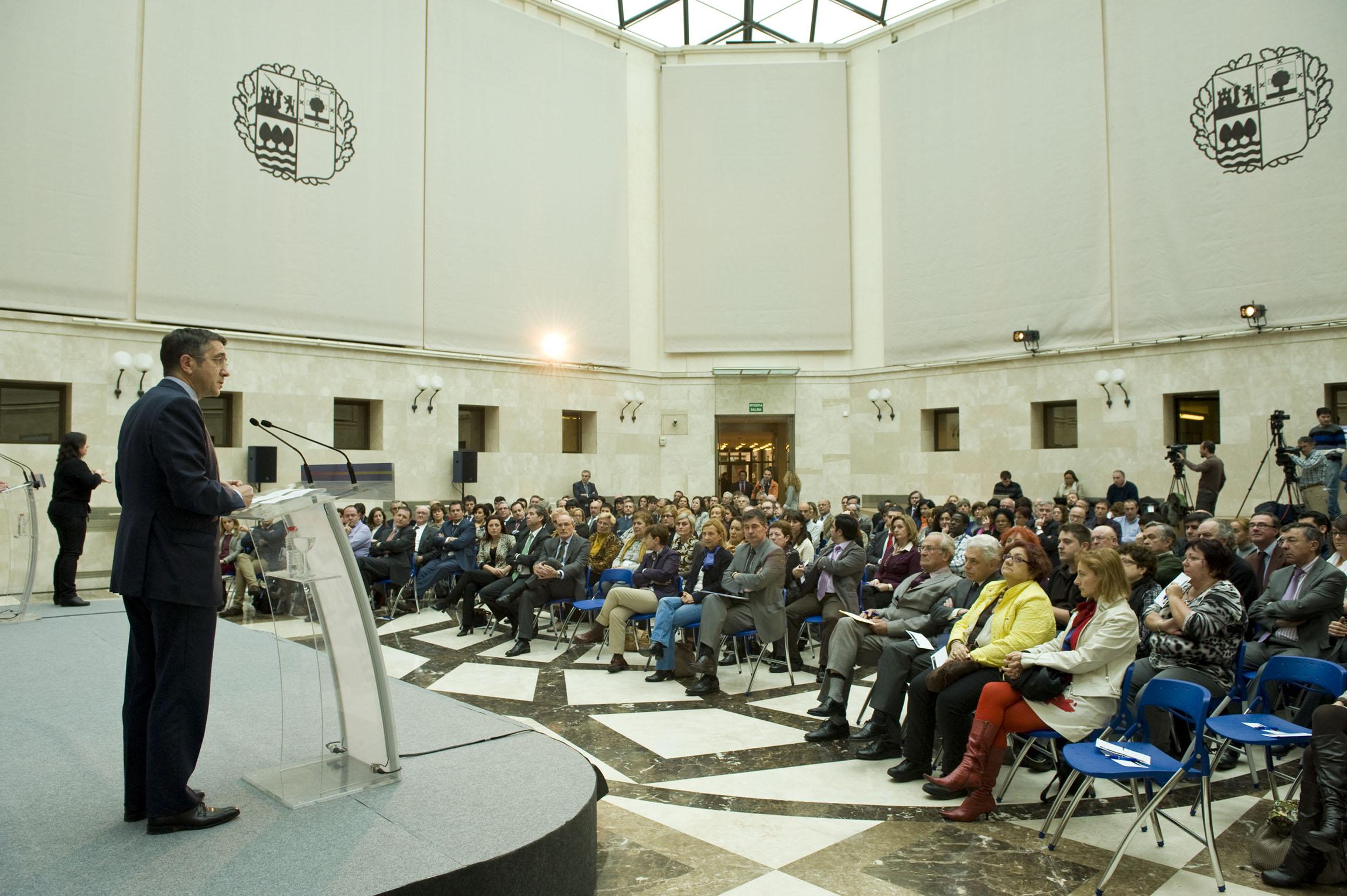 2012_05_21_lehen_debate_016.jpg