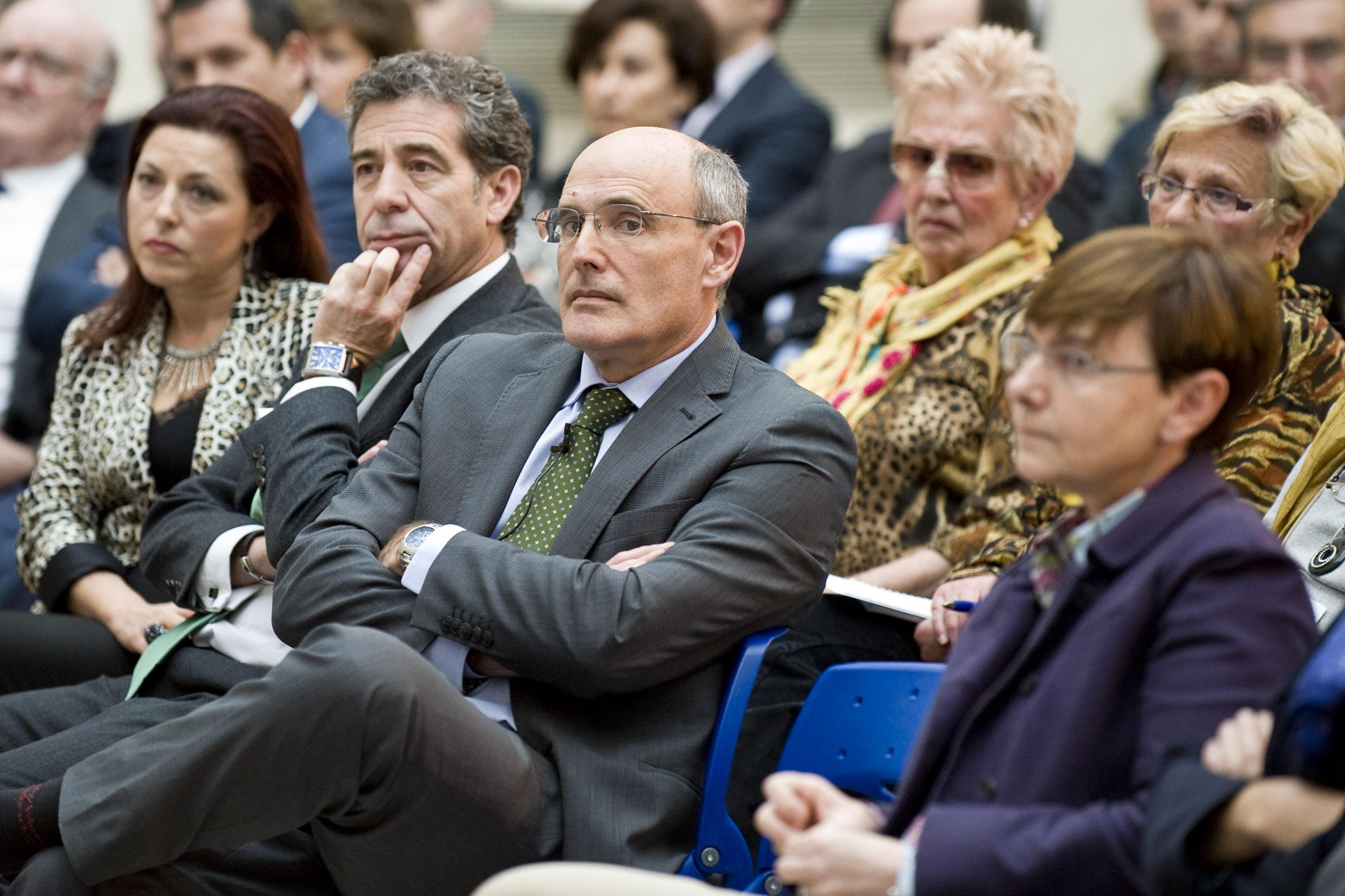 2012_05_21_lehen_debate_034.jpg