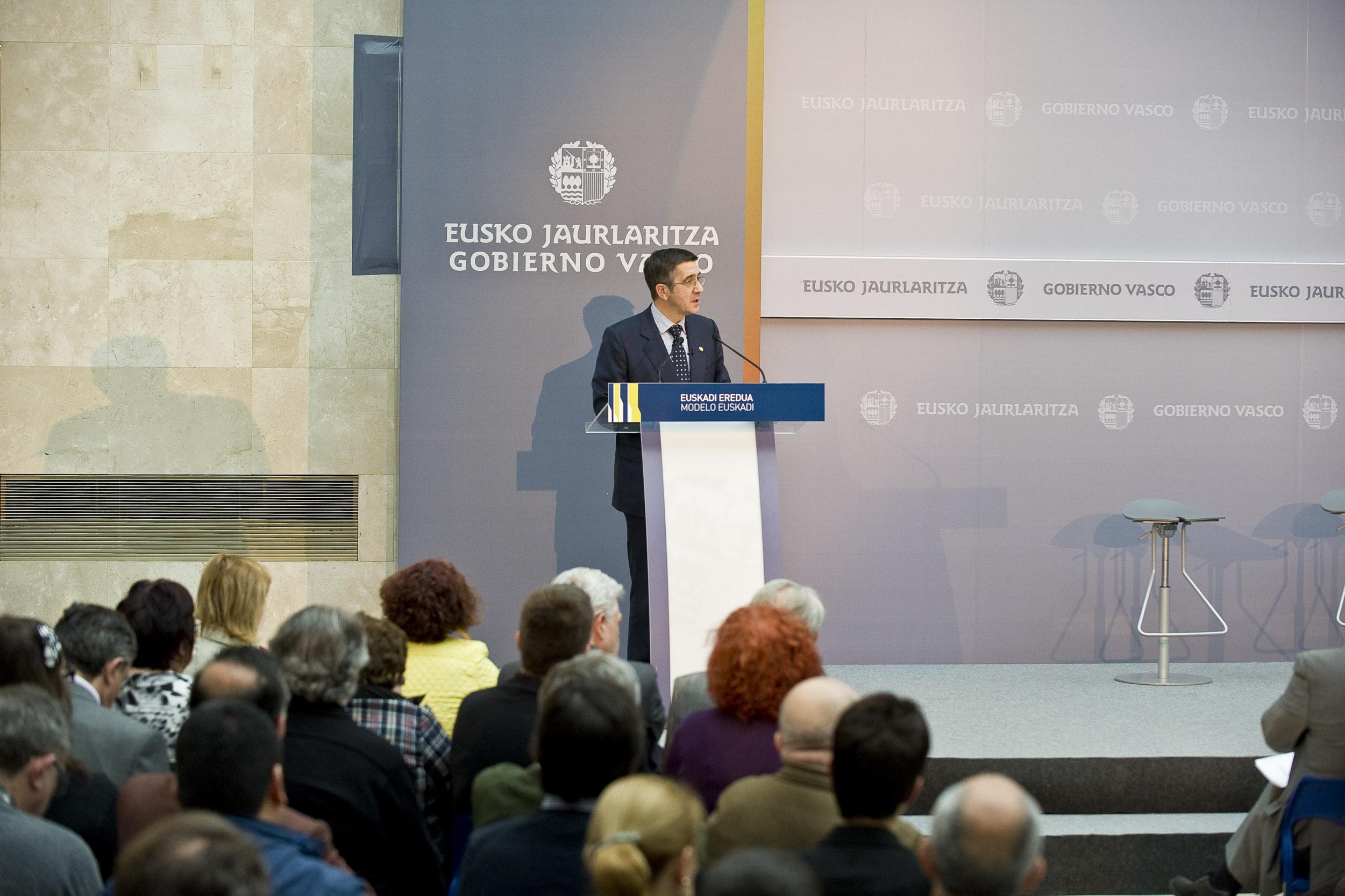 2012_05_21_lehen_debate_053.jpg
