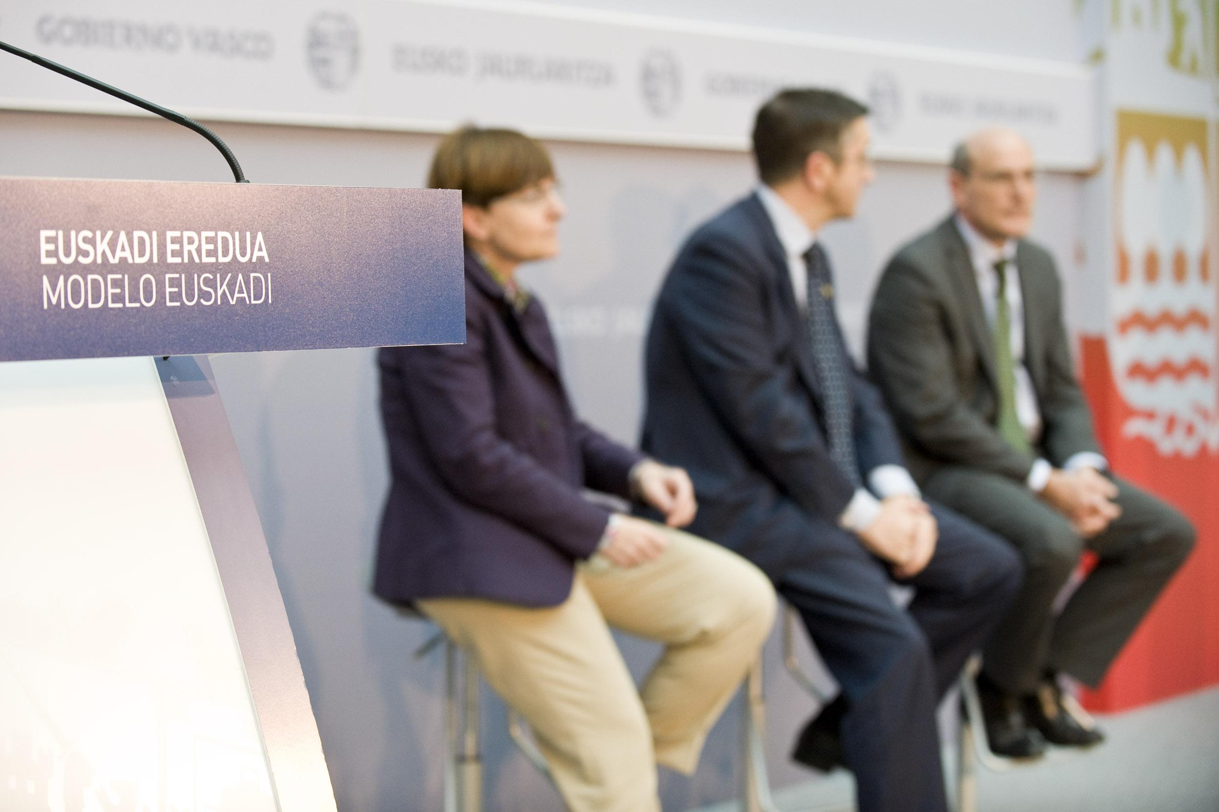 2012_05_21_lehen_debate_058.jpg
