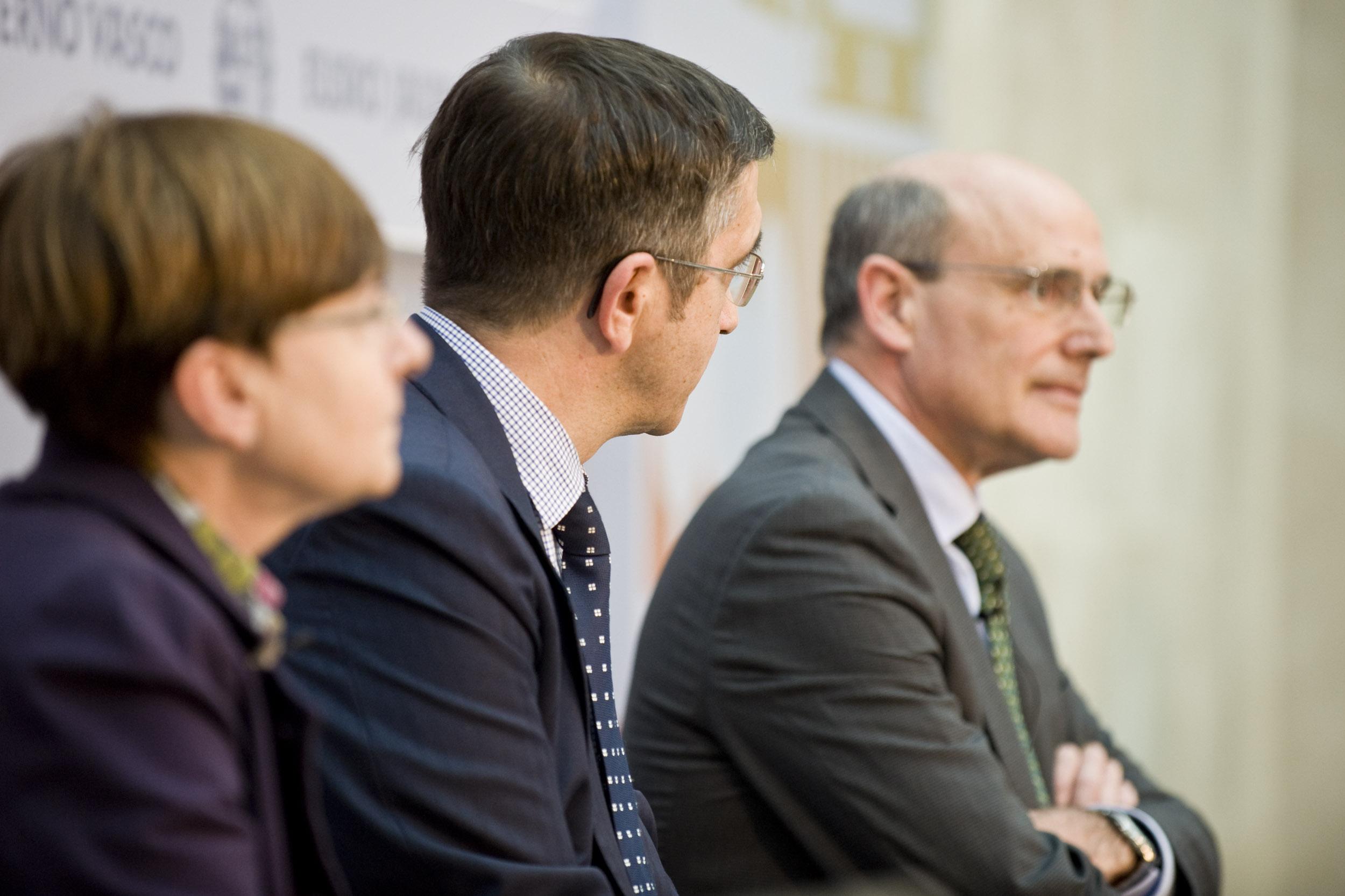 2012_05_21_lehen_debate_060.jpg