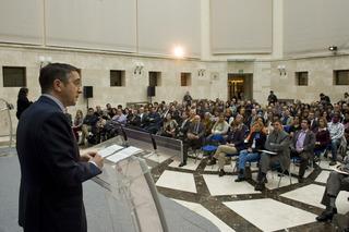 2012 05 21 lehen debate 019