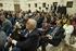 """Lehendakari: """"Vamos a mantener nuestro modelo de solidaridad ciudadana y de Estado de Bienestar"""""""