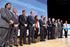 """El Lehendakari afirma que """"la educación es nuestra gran inversión de país"""""""