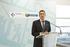 """Lehendakari: """"En Euskadi mantenemos un compromiso inversor y en contra de cualquier tipo de recorte"""""""