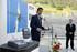 Grupo ZIV inaugura una nueva fábrica de contadores inteligentes en Bizkaia