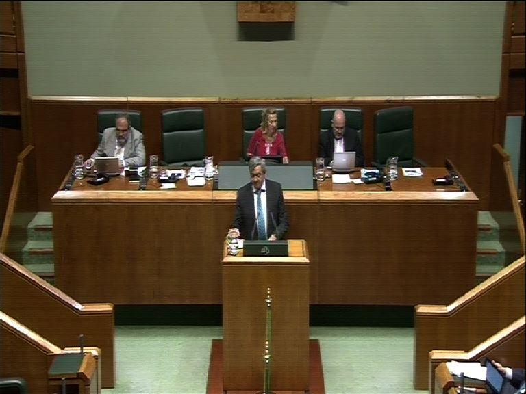 Pleno monográfico fiscalidad 28.05.2012 [221:15]