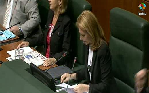 Pleno monográfico fiscalidad 28.05.2012. 2ªparte [66:48]