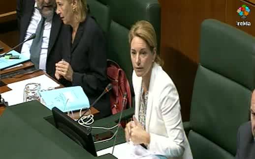 Pleno ordinario (30-05-2012) [239:42]