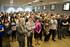 Euskadiko mainatsuak prest Leipzig 2013ko domina pila bat irabazteko