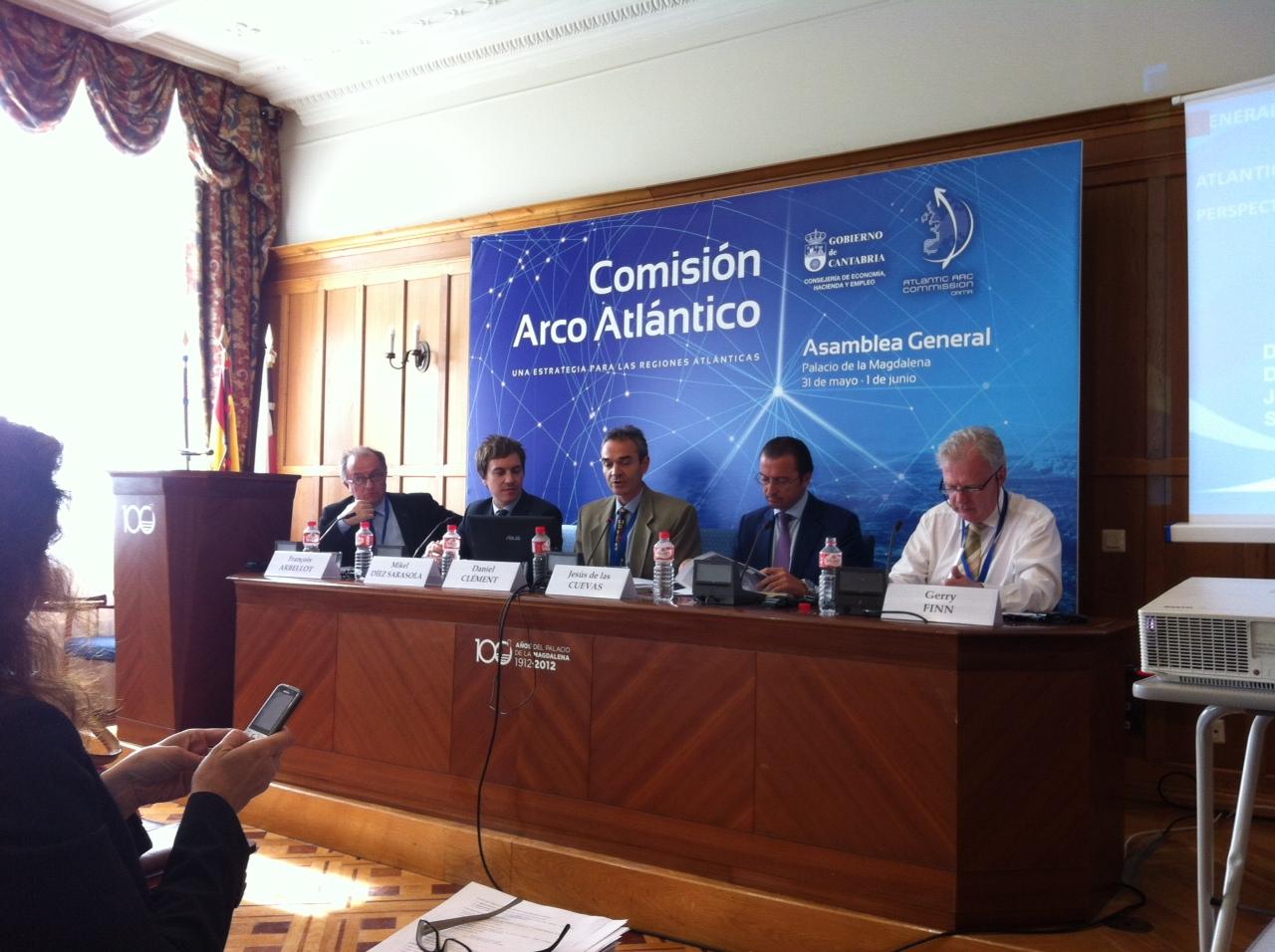comision_arco_atlantico.jpg