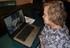 Primera visita virtual a las euskal etxeak en Argentina