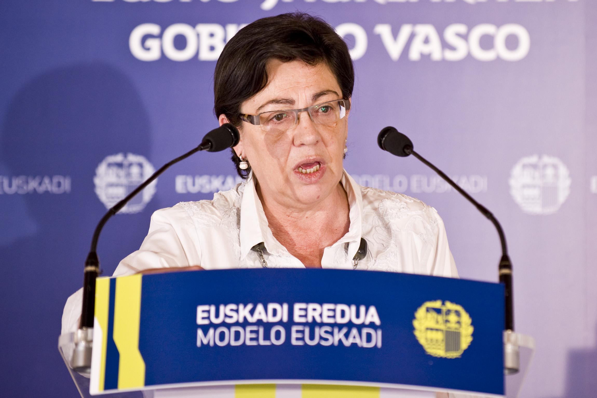 2012_06_05_prensa_gobierno_005.jpg