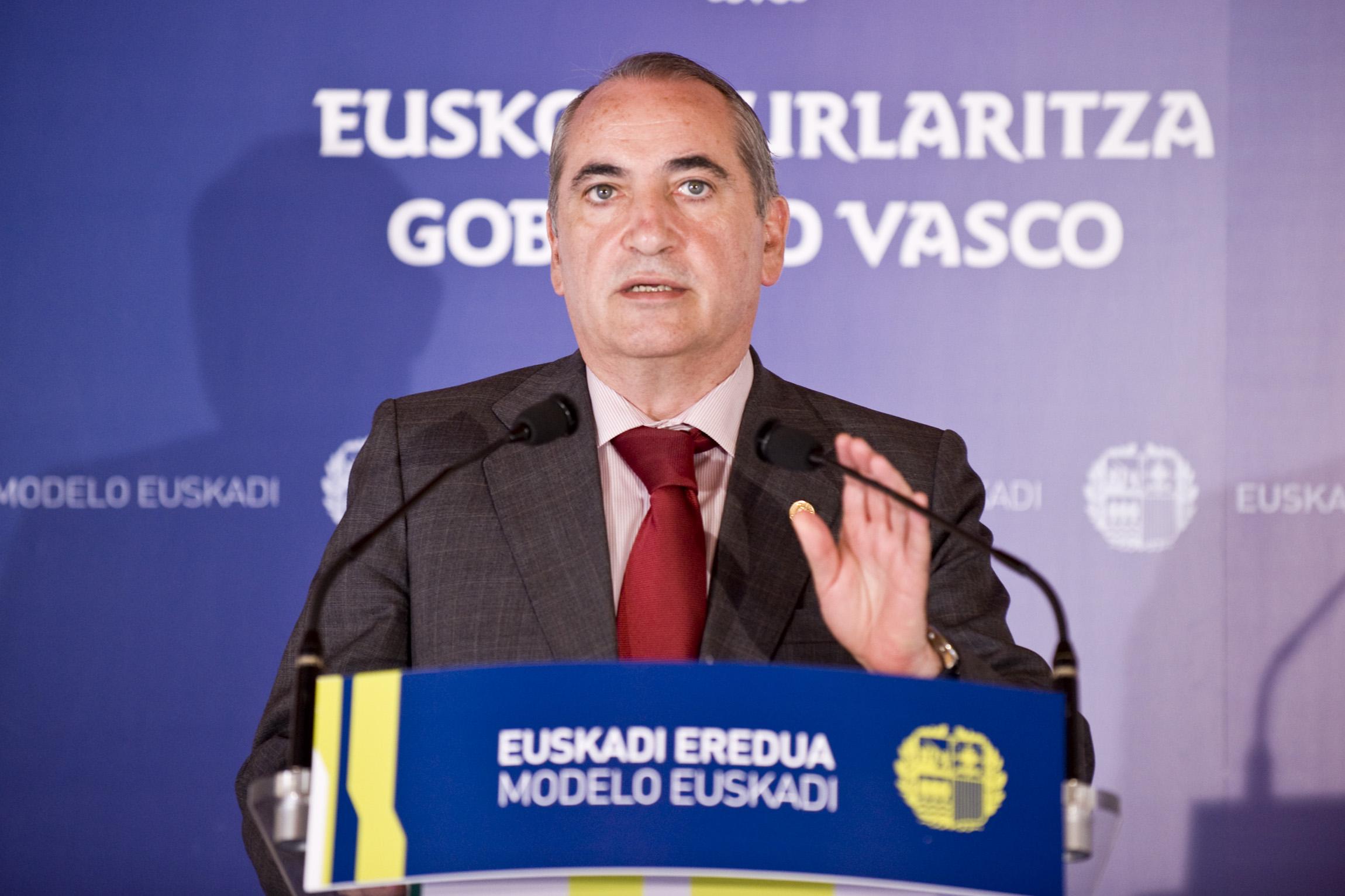 2012_06_05_prensa_gobierno_010.jpg