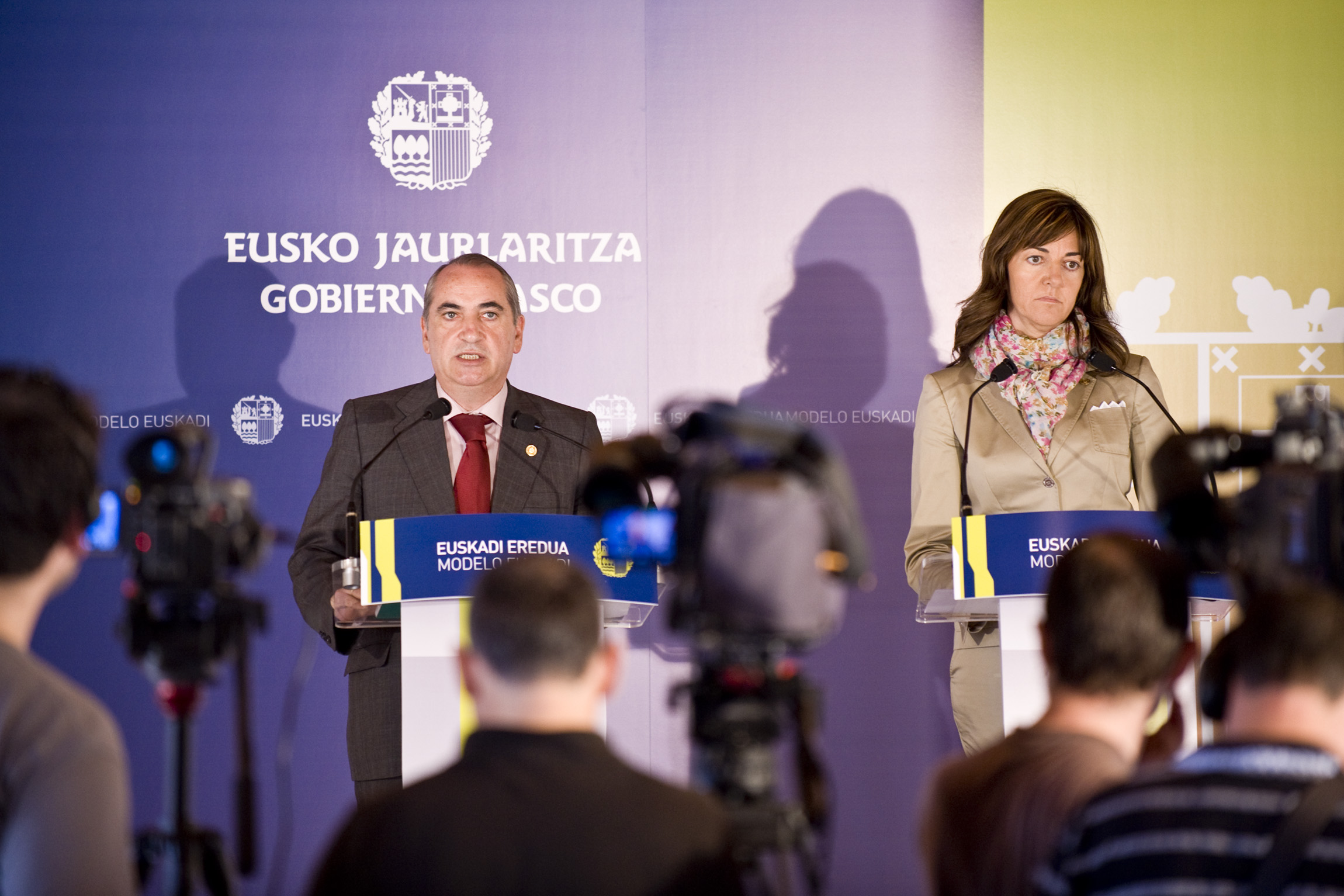2012_06_05_prensa_gobierno_015.jpg