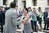 Irekia facilita el diálogo entre políticos y ciudadanos