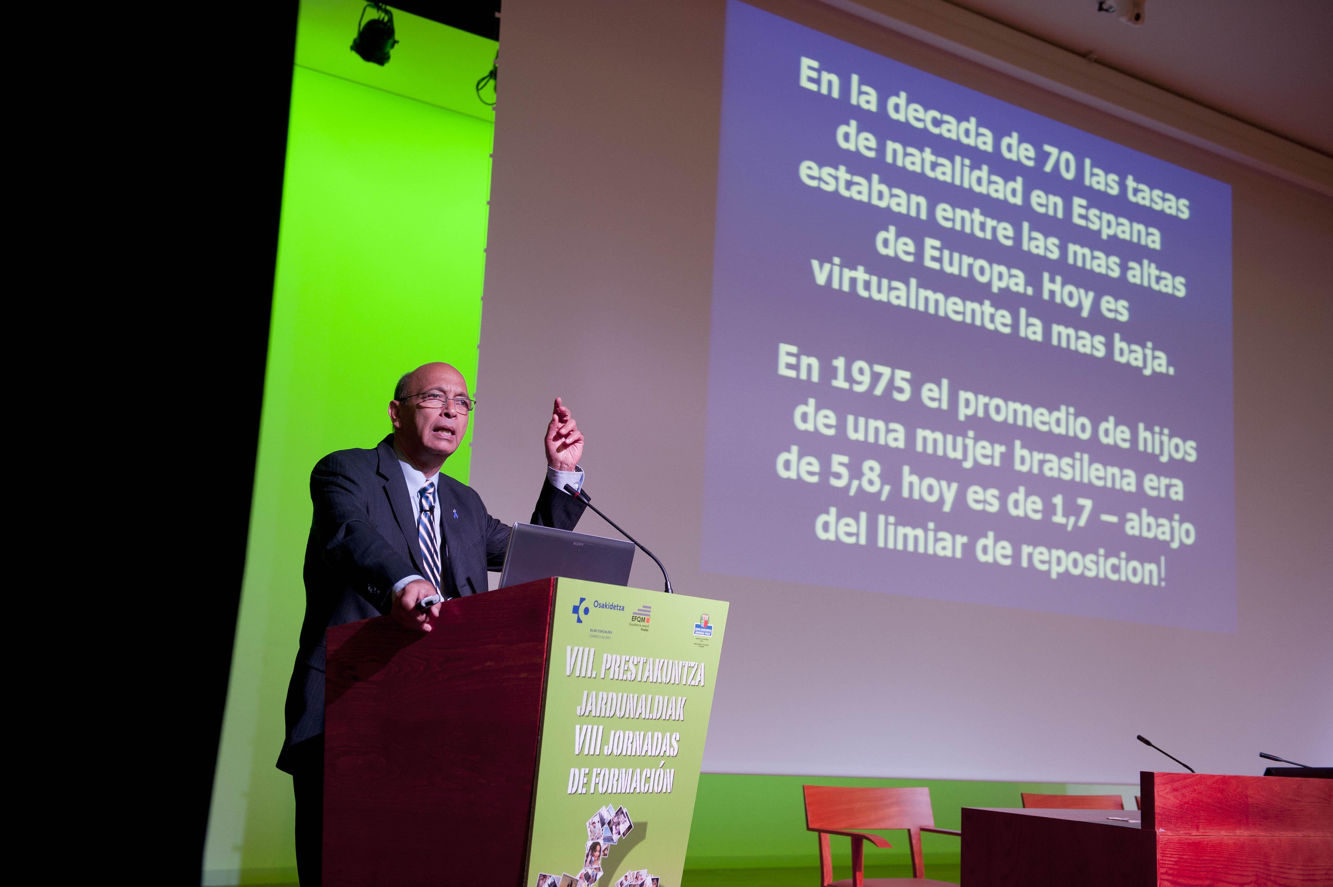 2012_06_07_bengoa_jornadas_formacion_14.jpg