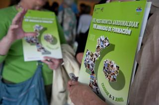 2012 06 07 bengoa jornadas formacion