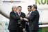 """El Lehendakari considera que """"el rescate sólo tendrá sentido si sirve para reactivar nuestra economía y generar empleo"""""""