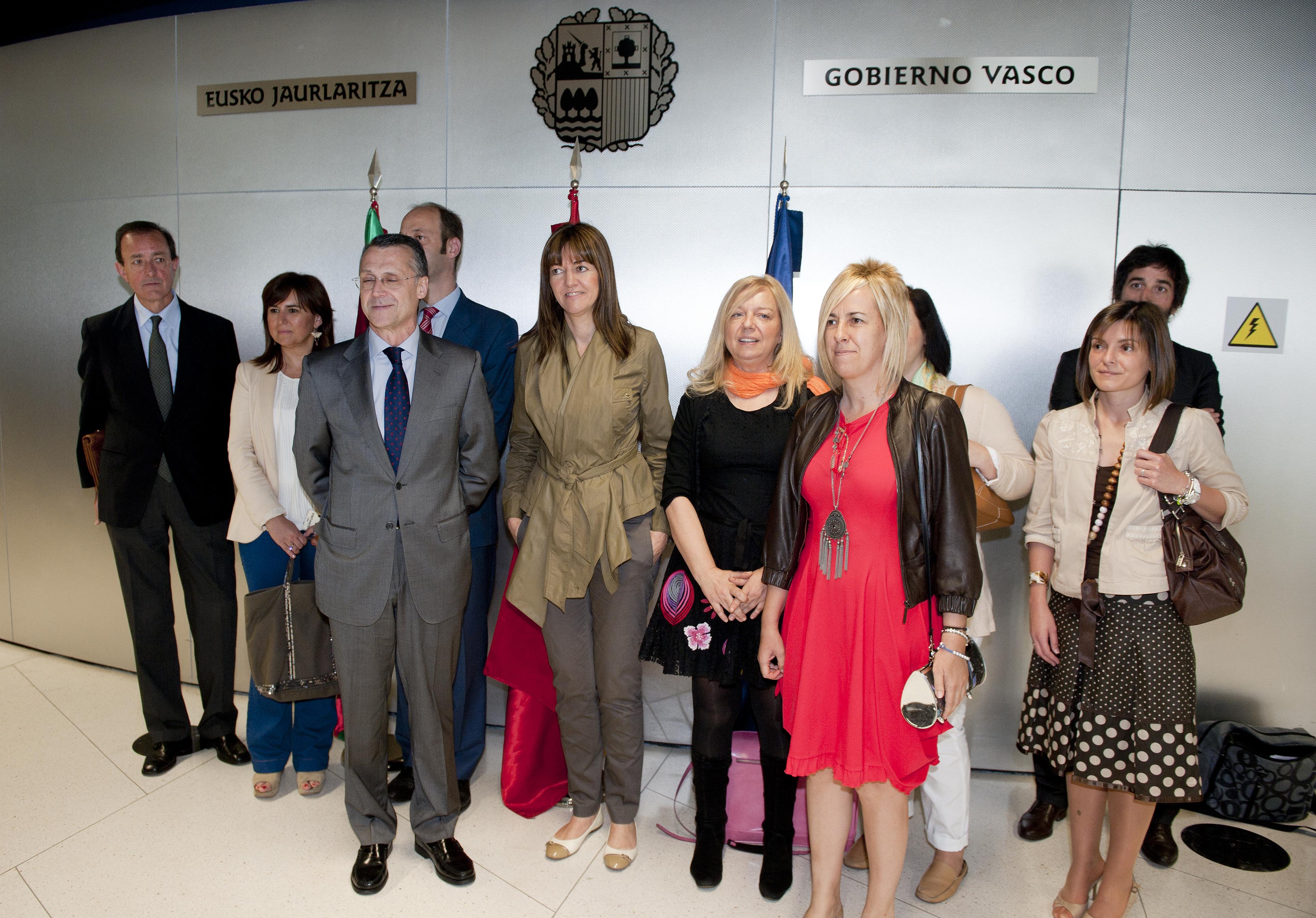2012_06_13_mendia_mediacion_hipotecaria_02.jpg