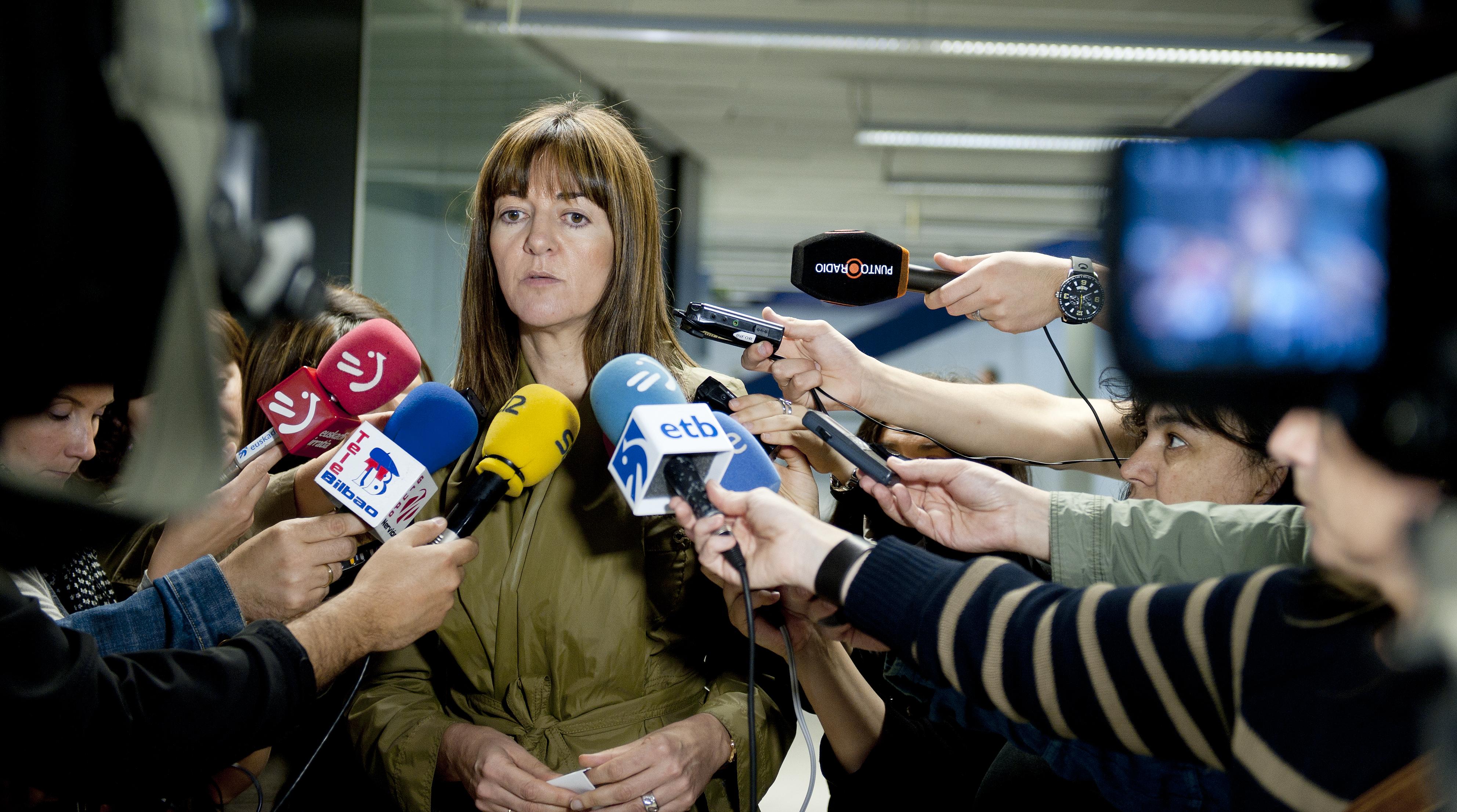 2012_06_13_mendia_mediacion_hipotecaria_04.jpg