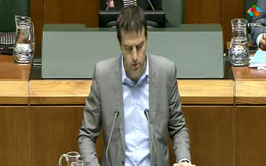 Pleno Ordinario (14-06-2012) [273:41]