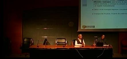 Taller de Innovación Pública: Infraestructura de Datos Espaciales de Euskadi. Economía y Hacienda [24:55]
