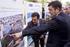 "El Lehendakari destaca que ""estamos facilitando el salto a la modernidad de Gipuzkoa"""