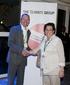Euskadi y Gales estudiarán compartir proyectos de desarrollo sostenible con financiación comunitaria