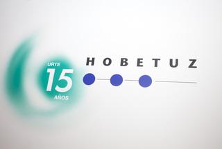 2012 06 20 hobetuz00