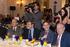 Lehendakariak Forum Europan  hartuko du parte