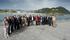 Euskadi recibe por primera vez a los directores generales de Turismo de todas las comunidades autónomas