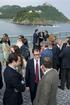 Euskadik lehen aldiz hartuko ditu autonomi erkidego guztietako Turismoko zuzendari nagusiak