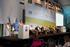 """Pilar Unzalu: """"EcoEuskadi 2020 es una aportación para hacer frente a retos globales desde un prisma regional"""""""