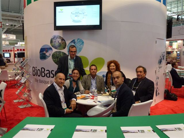 biobasque_15.jpg