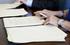 Firma del Contrato con EITB