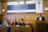 """Lehendakari: """"El futuro después de la crisis pasa por una mejor educación e investigación y de la mano del conocimiento"""""""
