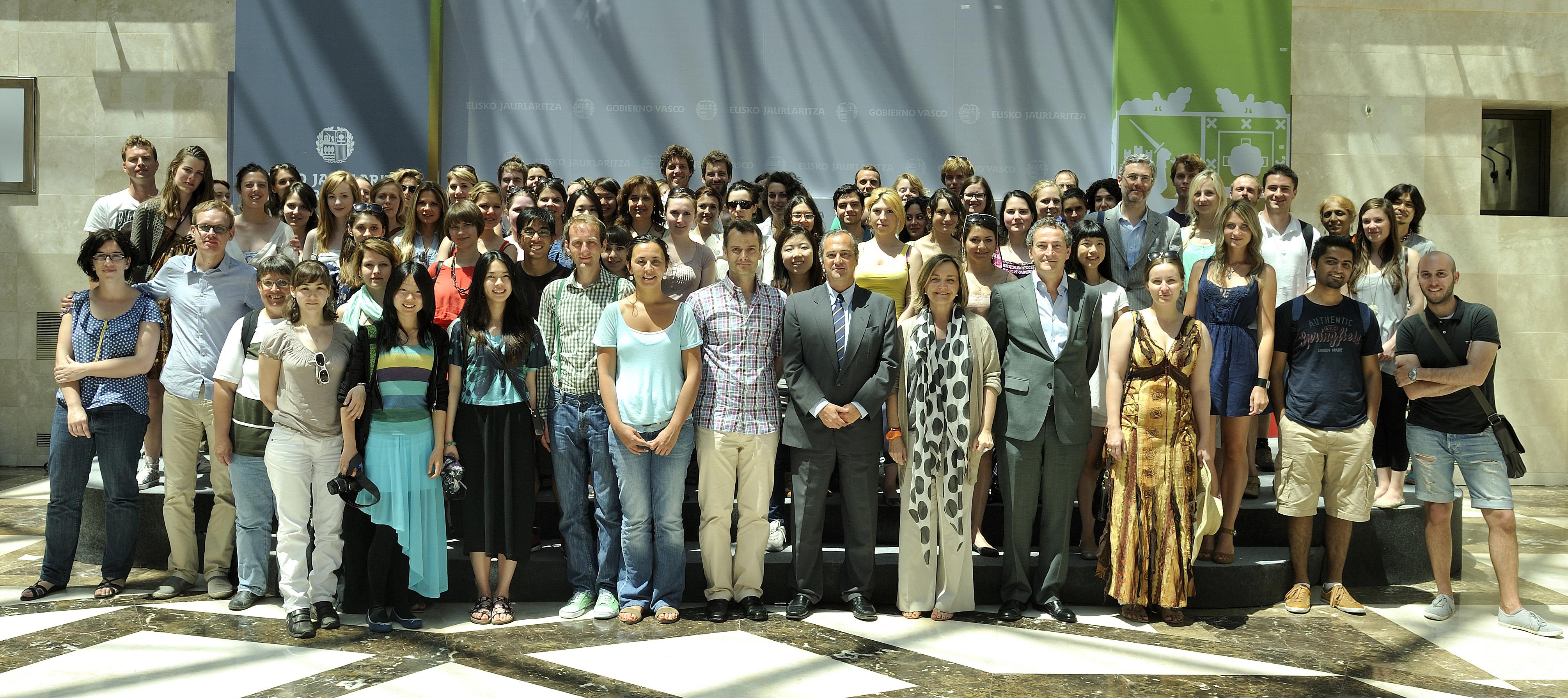 2012_06_26_visita_estudiantes_profesores_07.jpg