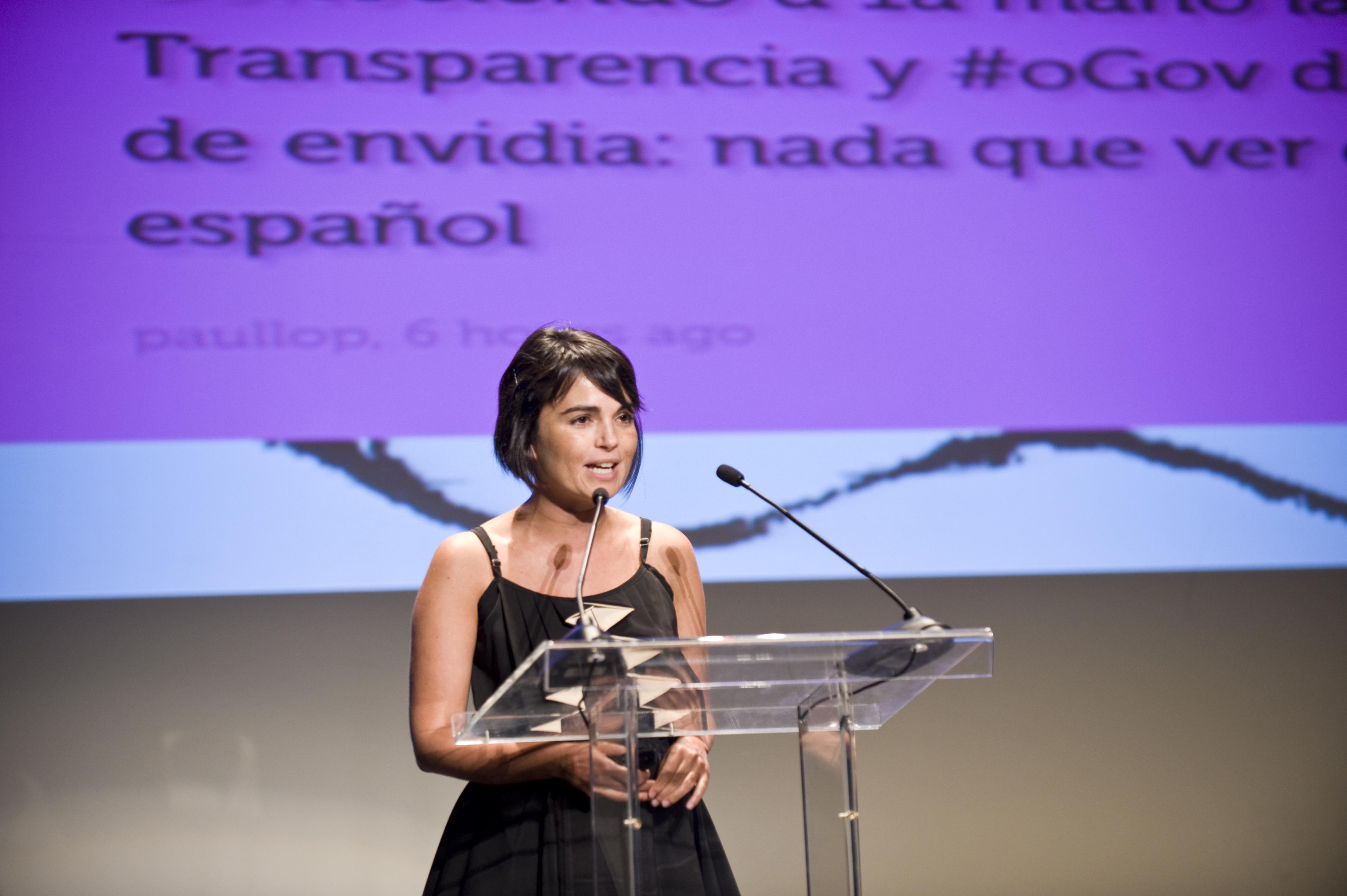 2012_06_27_lehen_transparencia_027.jpg