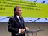 El Gobierno presenta el Anteproyecto de Ley de Transparencia