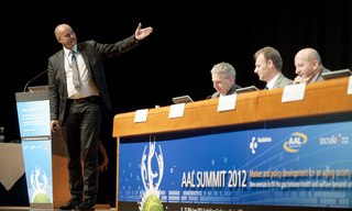 2012 06 28 congreso aal summit 05