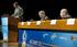 Segunda jornada del Congreso AAL SUMMIT 2012