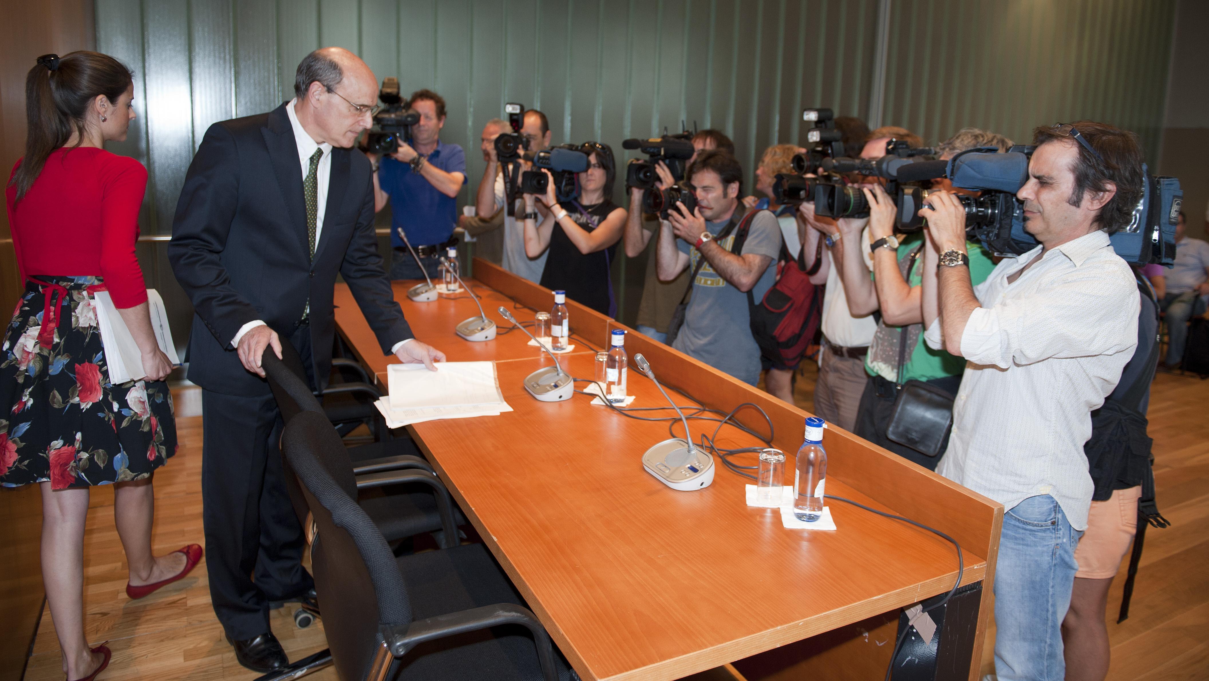 2012_06_28_bengoa_rueda_prensa_03.jpg